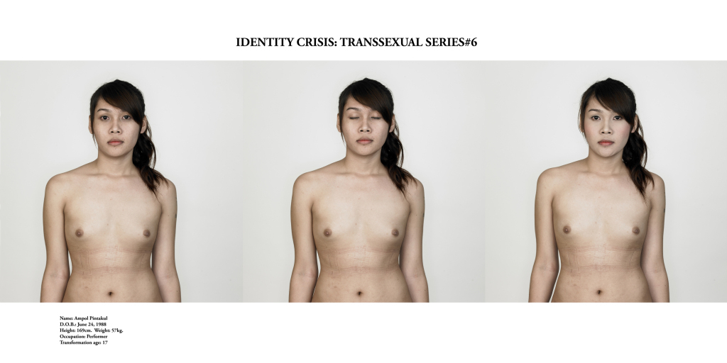 Transgendered Groups Transexuals In Vancouver